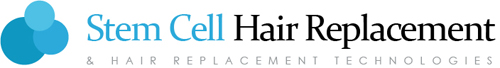Stem Cell Hair Replacement